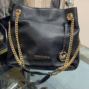 Michael Kors Authentic bag NWOT